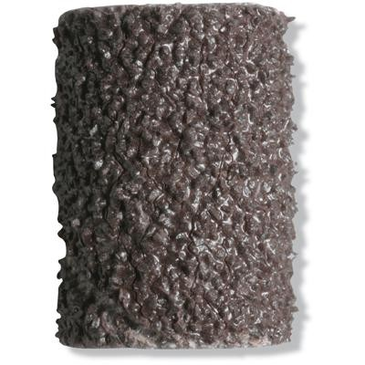 "1/4"" 60 Grit Sanding Bands ( 6 Pack )"