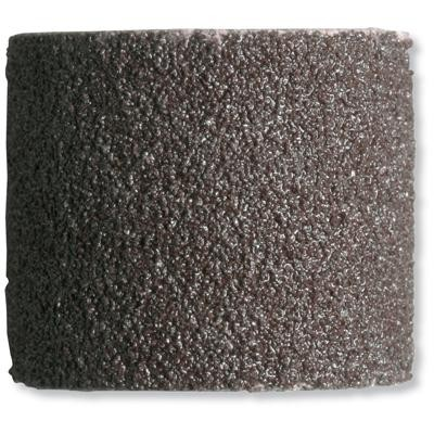 "1/2"" 120-grit Sanding Bands, ( 6 Pack )"