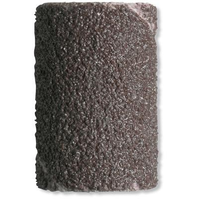 "1/4"" 120 Grit Sanding Bands ( 6 pack )"