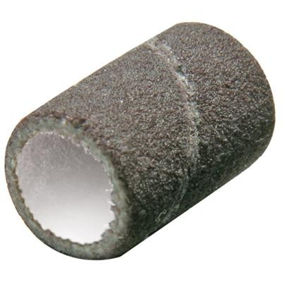 "1/2"" 240 Grit Sanding Band (6 pack)"