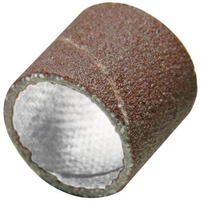 "1/4"" 240 Grit Sanding Bands ( 6 pack )"