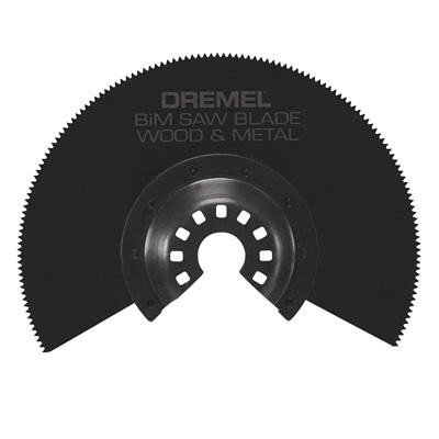 Wood/Drywall and Metal Saw Blade