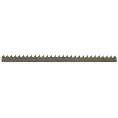 Moto-Saw Side Cut Blades (4)