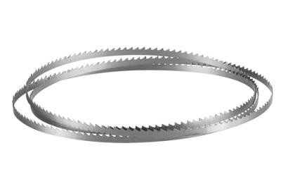59-1/2 In. 6 TPI General Purpose Stationary Band Saw Blade