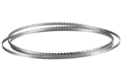 72-7/16 In. 6 TPI General Purpose Stationary Band Saw Blade
