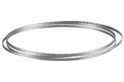82 In., 6 TPI General Purpose Stationary Band Saw Blade