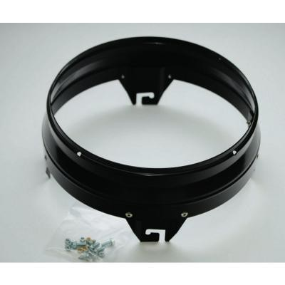 Duct Adapter for HS2000ID
