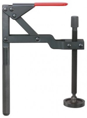 Vertical Quick Clamp for 4310, 4412, 4410, 5212, 5412L, 4410L