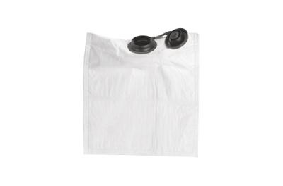 Rotary Hammer Dust Bag, (3 Pcs)