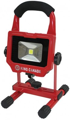 Led Work light (1200 lumens)
