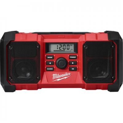 M18™ Jobsite Radio (Bare Tool) - 2790-20 replacement