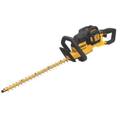 "40V MAX* Lithium Ion 22"" Hedge Trimmer (4.0 Ah)"