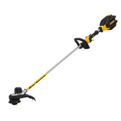 40V MAX 6.0 Ah Cordless Lithium-Ion XR Brushless 15 in. String Trimmer