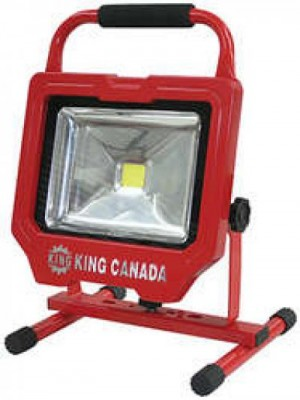 Led Work light (3600 lumens)