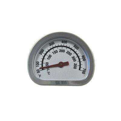 LARGE LID HEAT INDICATOR