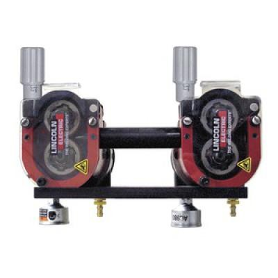 """WIRE FEED ASSIST - .052"""" (1.3MM)"""