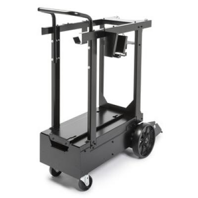 INVERTER CART FOR THE ASPECT™ 375 TIG WELDER
