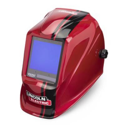 VIKING™ 3350 CODE RED® WELDING HELMET