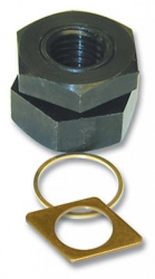 Diamond to 5/8 Adapter