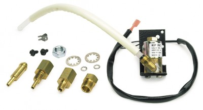 GUN AND CABLE ADAPTER KIT