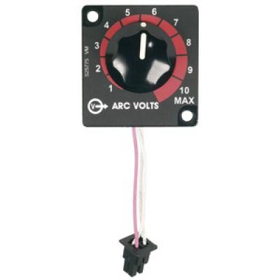 REMOTE VOLTAGE CONTROL KIT