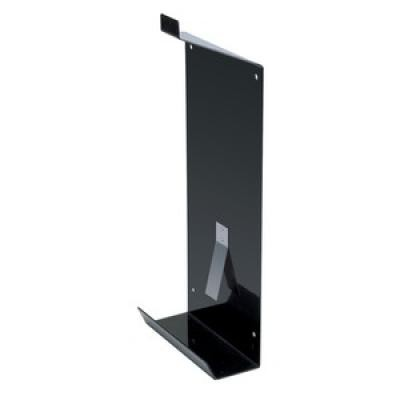 MBH WALL MOUNTING BRACKET