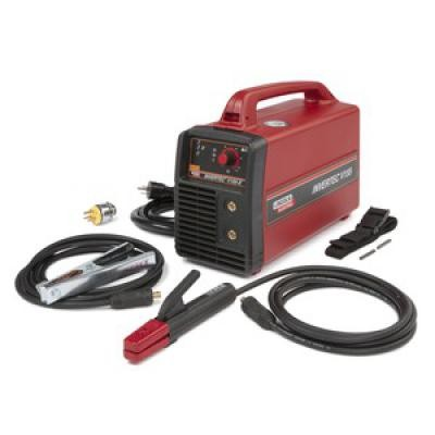 INVERTEC® V155-S STICK WELDER