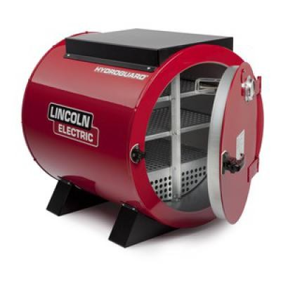 HYDROGUARD™ BENCH WELDING ROD OVEN 115