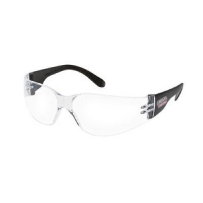 LINCOLN STARLITE® INDOOR WELDING SAFETY GLASSES
