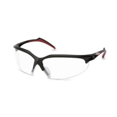 FINISH LINE™ CLEAR INDOOR WELDING SAFETY GLASSES
