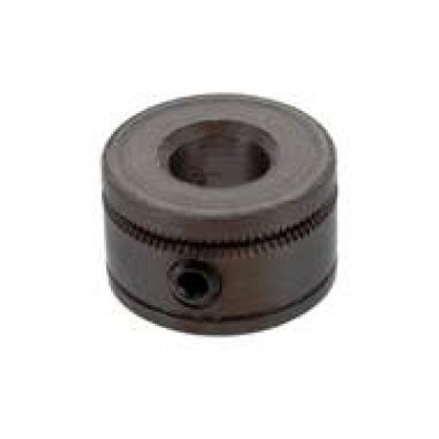 DRIVE ROLL CENTER 5/64-3/32 IN (2.0-2.7 MM) IN TINY TWIN