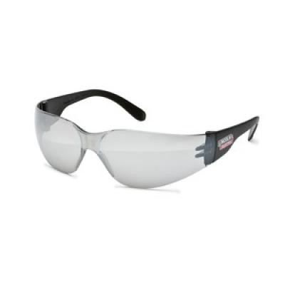 LINCOLN STARLITE® OUTDOOR WELDING SAFETY GLASSES
