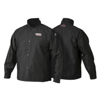 TRADITIONAL FR CLOTH WELDING JACKET