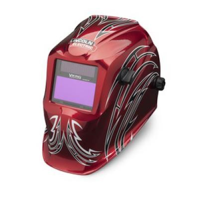 VIKING™ 1840 TRIBAL WELDING HELMET