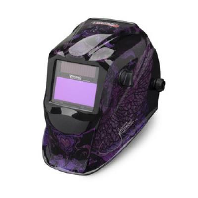 VIKING™ 1840 AMP ANGEL® WELDING HELMET