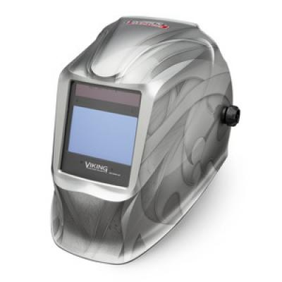 VIKING™ 2450 HEAVY METAL® WELDING HELMET