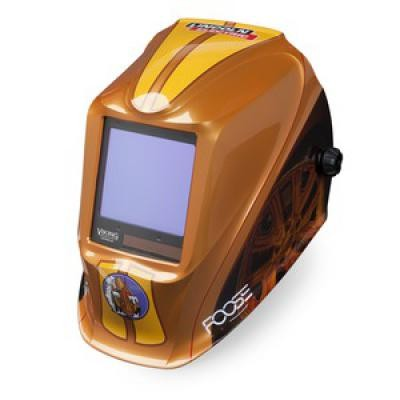 VIKING™ 3350 TERRACUDA® WELDING HELMET
