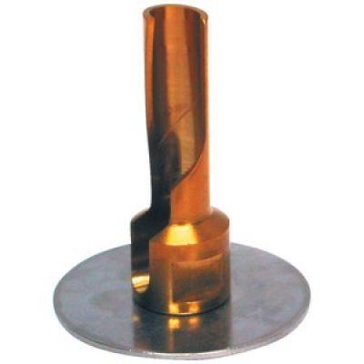 REAMING BIT - 1/2 IN (12.7 MM) WITH WASHER