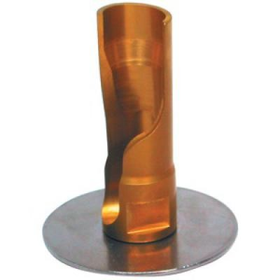 REAMING BIT - 3/4 IN (19 MM) WITH WASHER