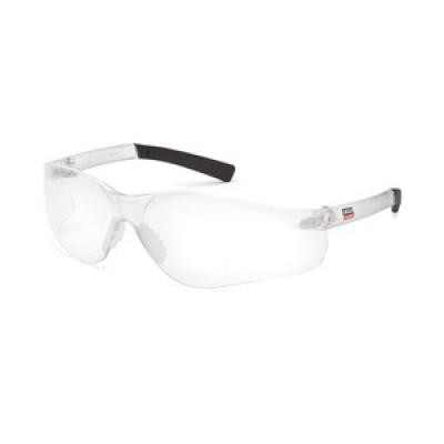 BIFOCAL WELDING SAFETY GLASSES - 2.5 Diopter