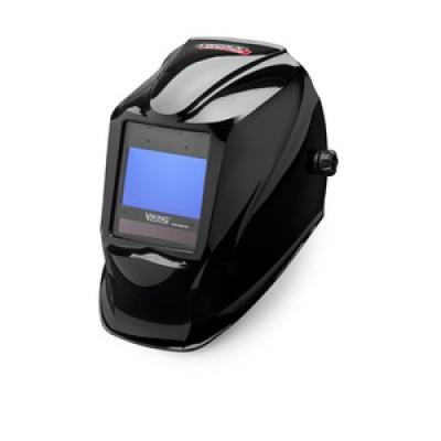 VIKING™ 2450D BLACK DIGITAL SERIES WELDING HELMET