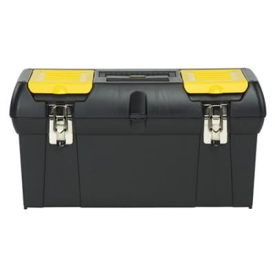 "24"" Series 2000 Toolbox with Tray"