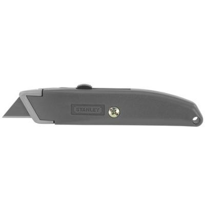 Homeowner'S Retractable Utility Knife