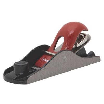6-5/8 in Adjustable Block Plane