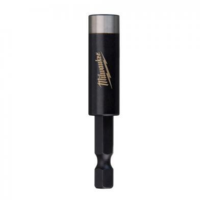 "SHOCKWAVE™ 2.36"" Magnetic Bit Tip Holder"