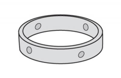 Additional Ring for Metabo®