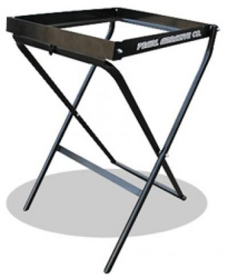 Pearl® Saw Stand