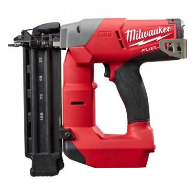 M18 FUEL™ 18ga Brad Nailer (Tool Only)