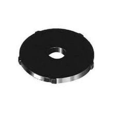 """Guide Plate for 1-3/4"""" Thick Wall Core Bit"""