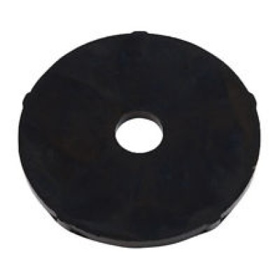 """Guide Plate for 1-1/4"""" Thin Wall Core Bit"""